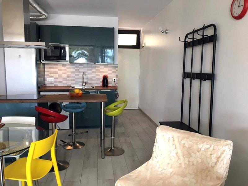 Appartamento a Tenerife Sud