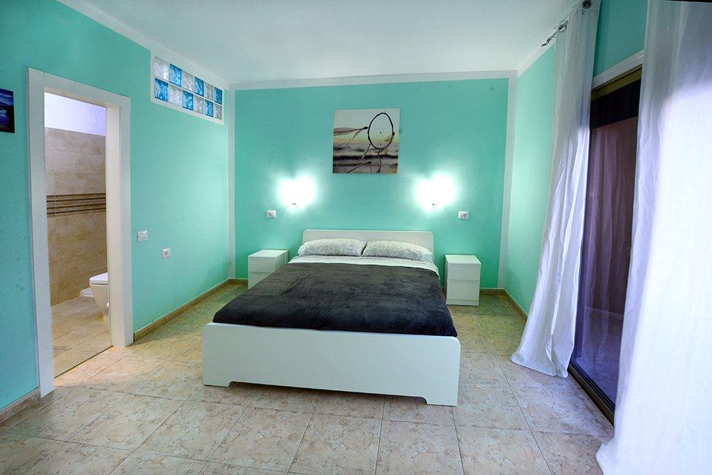 Occasione Cabo Blanco con 2 camere