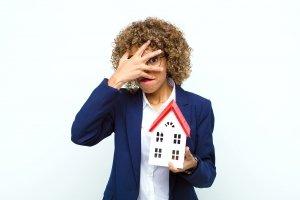 vendere acasa a tenerife