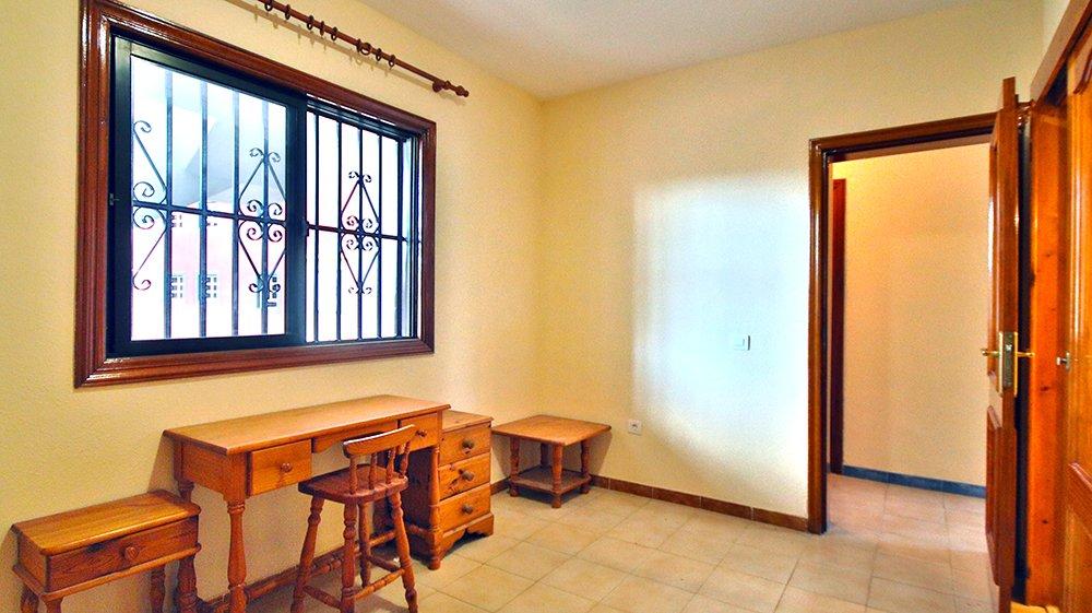 appartamento 2 camere a tenerife sud