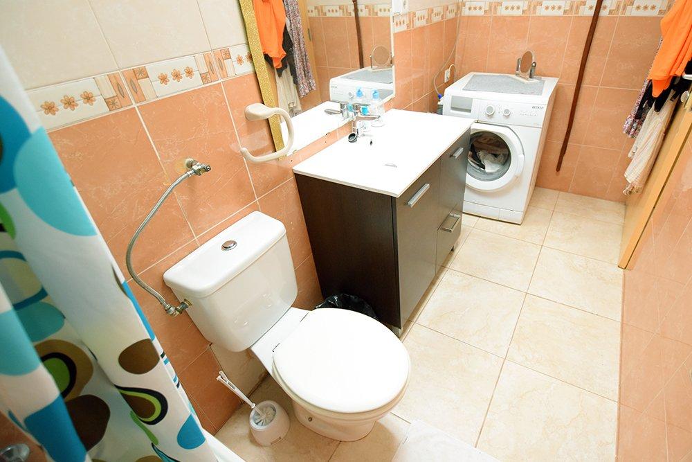 2 camere e 2 bagni a Tenerife