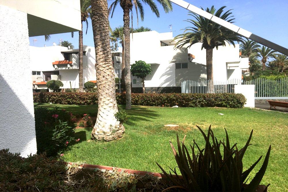 casa in vendita a Costa del Silencio Las Galletas